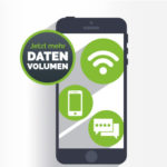 freenet-mobile-freesmart-sq