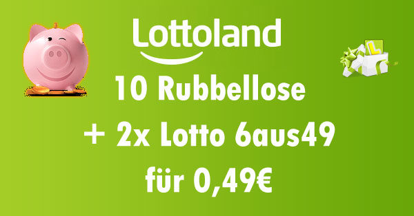 lottoland-10x-rubbel-2x-lotto