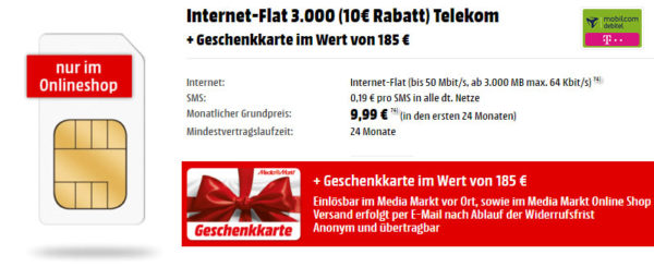 media-markt-telekom-internet-flat-3gb