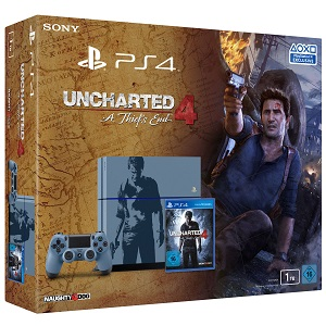 ps4_uncharted edition