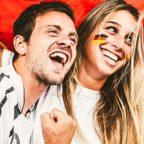 Redcoon: Bis zu 200€ Gutschein sichern + Gratisversand beim Kauf eines TV
