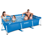 [Offline] Intex Pool 3 m x 2m 59,95€