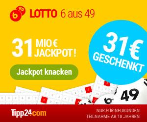 tipp24-31-euro-geschenkt