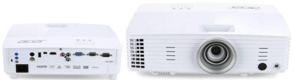 Acer-H6518BD-DLP-Projektor