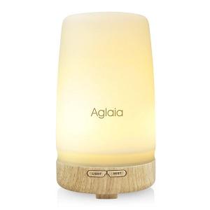 Aglaia Aroma