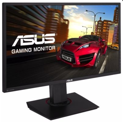 27 zoll gaming monitor wqhd freesync displayport. Black Bedroom Furniture Sets. Home Design Ideas