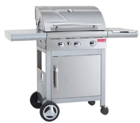 Barbecook-Kaduva-Inox