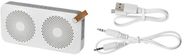 MEDION Lifebeat E61029 bsp
