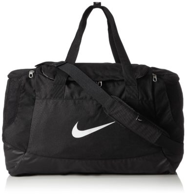 Nike Tasche Club Team Duffel