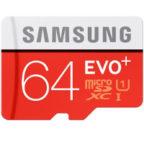 Samsung Evo Plus 2 Bb
