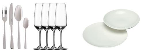 Villeroy & Boch Produkte