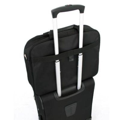 Wenger Business Deluxe RV-Businesstasche 17'' bsp