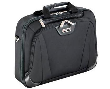 Wenger Business Deluxe RV-Businesstasche 17''