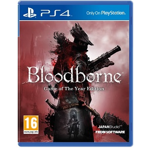 bloodborne_game of the year