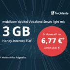 smart-light-vodafone-sq