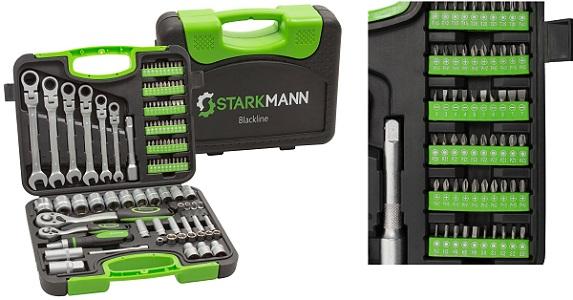 starkmann-blackline-steckschluesselsatz
