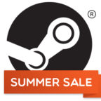 steam-sale bb