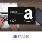 tradeo-bonus-deal-300×300