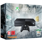 xbox one_bundle_the division