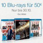 10-blurays-50-euro-bb