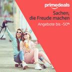 Amazon Prime Deals 210716 BB