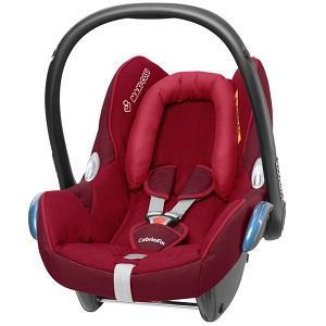 Babyschale Maxi-Cosi CabrioFix