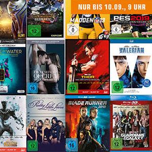 Games-Filme