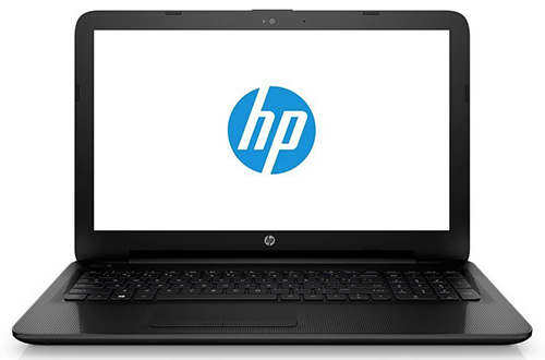 HP 15-ac601ng