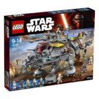 LEGO Star Wars 75157 beitrag