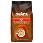 Lavazza Caffè Crema Classico (1,1kg) für 8,99€ (statt 12€)