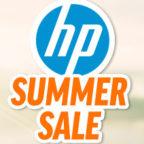 Notebooksbilliger Summer Sale Bb