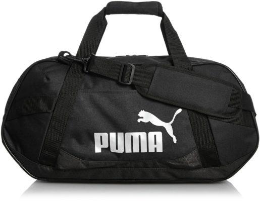PUMA Tasche Active TR Duffle Bag
