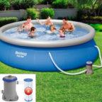 Pool_ebay