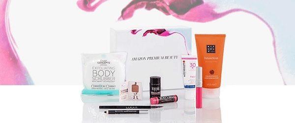 Premium Beauty IBB