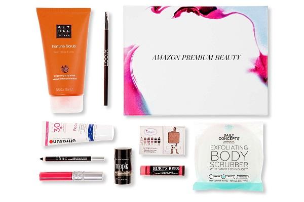 Premium Beauty ibB 02