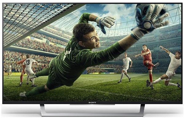 Sony-KDL-49WD755