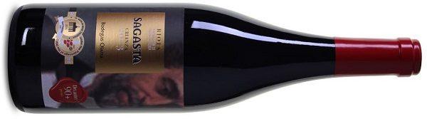 Weinvorteil IBB 02
