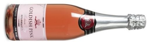 Weinvorteil IBB 03