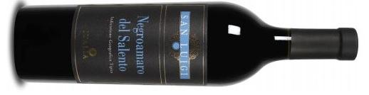 Weinvorteil IBB 04