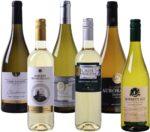 Weinvorteil Sommer Probierpaket
