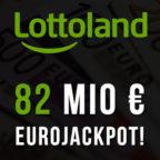 eurojackpot 82 mio bb 01 dd_jackpot_2_300