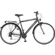 gartenxxl fahrrad beitrag