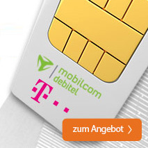 handyflash_TELEKOM_MD_1_5_GB_SIMONLY_JULI_2016-sq