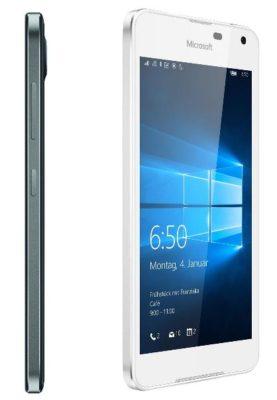 lumia 650 bsp