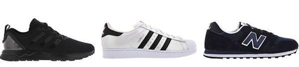sidestep-sneaker