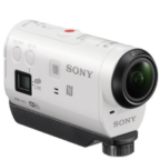 sony-hdr-az1-action-cam-mini-unterwassergehuse beitrag