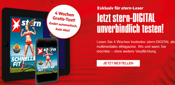 stern digital gratis 4