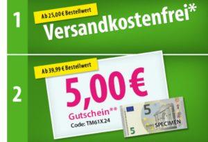 Bis zu 9,95€ Rabatt bei Voelkner 🙂