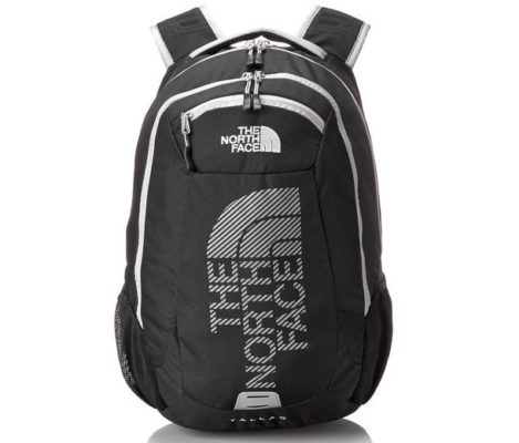 the north face tallac 24