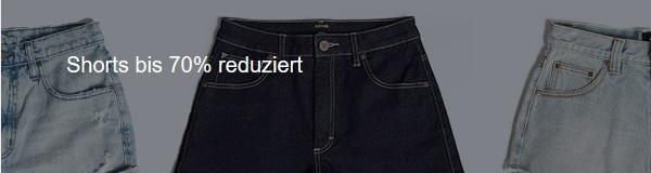 zengoes shorts 2